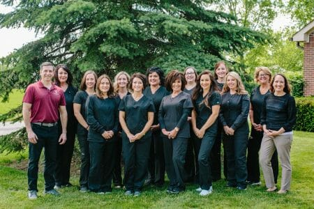 How to Find the Best Dentist in Indianapolis?